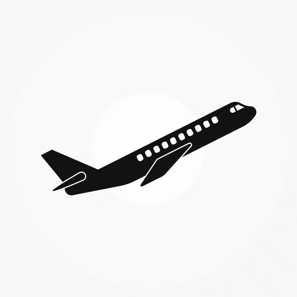 By Air Sigiriya