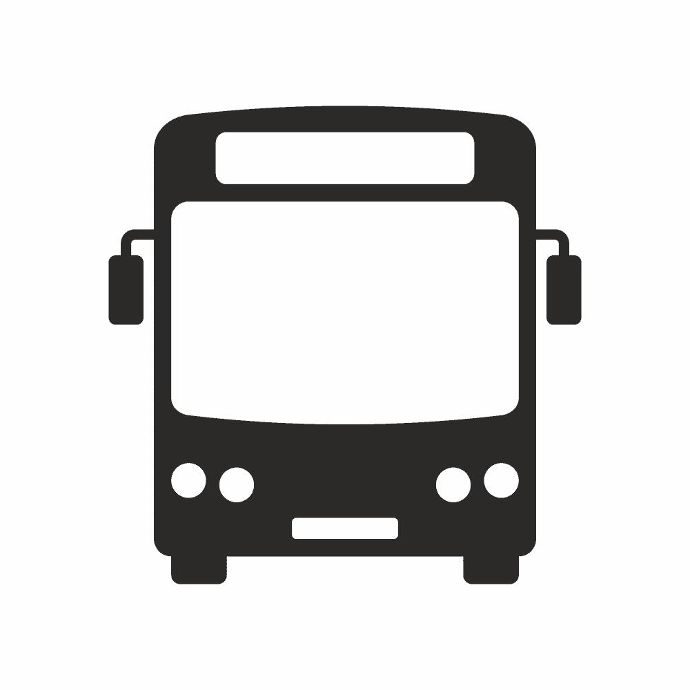By Bus Sigiriya