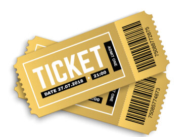 Ticket Price in Sigiriya
